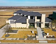 1538 Courtland Drive, Frisco image