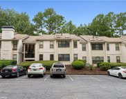 1309 Old Hammond Chase, Sandy Springs image