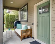 16420 1st Park  SE, Bothell image