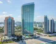 18975 Collins Unit #3105, Sunny Isles Beach image