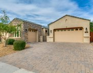 112 E Crescent Place, Chandler image