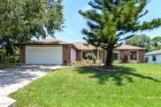 1395 Armory, Palm Bay image
