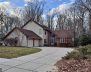 86 Goodwin   Parkway, Sewell image