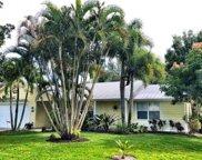 2280 SE Longhorn Avenue, Port Saint Lucie image