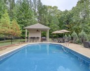 121 Timber Dr, Dover image