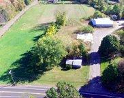 Lot 56B Montague Rd, Amherst image