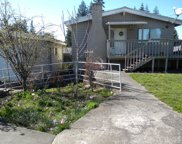1705 17th Ave, Milton image