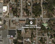 5824 Cherry Street, Panama City image