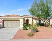 22404 N Arrellaga Drive, Sun City West image