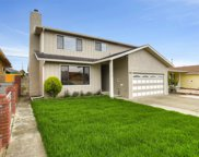 296 Evergreen Drive, South San Francisco image