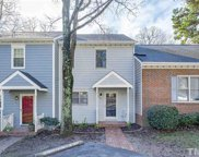 111 Strass Court, Cary image