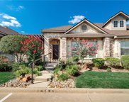 3075 Willow Grove Boulevard Unit 102, McKinney image