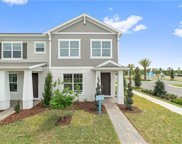 10551 Spring Arbor Lane, Winter Garden image