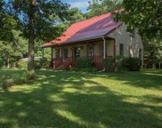 191 Sw 950th Road, Chilhowee            image