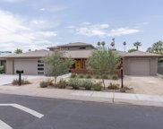 5521 E Earll Drive, Phoenix image