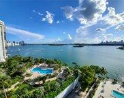 5 Island Ave Unit #14G, Miami Beach image