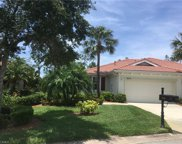 9201 Aviano DR, Fort Myers image
