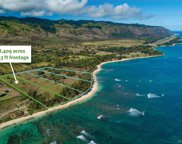 68-407 Farrington Highway, Waialua image