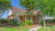 1507 W Morning Dove Circle, Wilmington image
