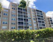 901 Collier Ct Unit 5-405, Marco Island image