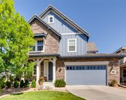 10414 Willowwisp Way, Highlands Ranch image