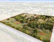 410 Long Creek Lot 15, Sunnyvale image