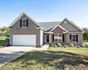 611 N cashmere ct, Moore image