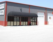 125 Industrial Park Unit A, Hollister image