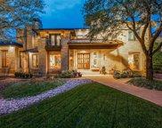 9919 Avalon Creek Court, Dallas image