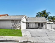 11335 Twinspan Avenue, Fountain Valley image