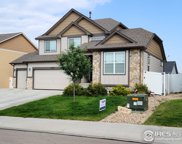 2320 74th Ave, Greeley image