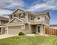 892 Willow Drive, Lochbuie image