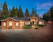 22195  Foresthill Road, Foresthill image