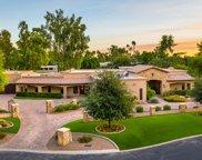 7121 E Oakmont Drive, Paradise Valley image