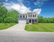 MM Plan 1680 At Moore's Pointe, Central Suffolk image