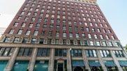 888 S Michigan Avenue Unit #903, Chicago image