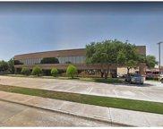 6142 Campbell Road, Dallas image