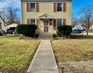 2400 South 11Th Avenue, Broadview image