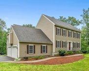 314 Townsend Hill Rd, Townsend, Massachusetts image