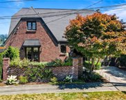 3212 Whalley Place W, Seattle image