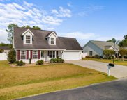 154 Osprey Cove Loop, Myrtle Beach image