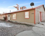 1024 7TH AVE N, Payette image