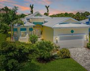 8833 Conch Avenue, Placida image