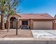 30629 N Maple Chase Drive, San Tan Valley image