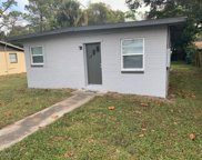 1151 Powers Avenue, Holly Hill image
