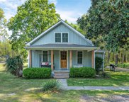 9501 Maryus Road, Gloucester Point/Hayes image