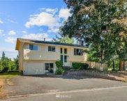 13417 61st Avenue SE, Everett image