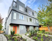 4409 B 44th Ave SW, Seattle image