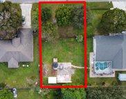 469 SW Dolores Avenue, Port Saint Lucie image