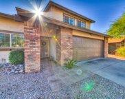 6871 E Kings Avenue, Scottsdale image
